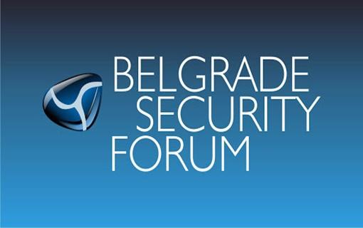 Beogradski bezbednosni forum: Pandemija ne sme da uspori reforme i evrointegracije