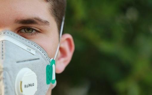 U Hrvatskoj 1.867 obolelih, umrlo sedam osoba