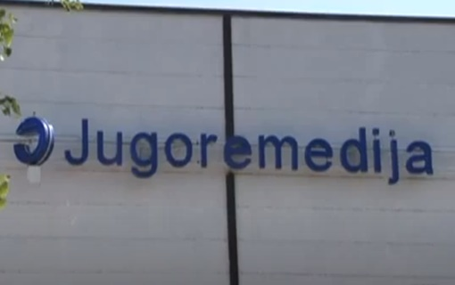 Novi vlasnici preuzeli fabriku lekova Jugoremediju