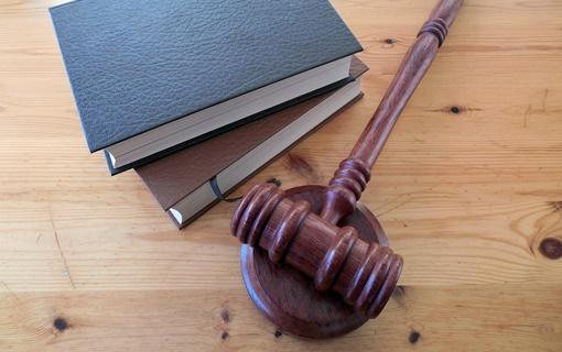 Šef kancelarije EU u Prištini: Ustavni sud Kosova nije zabranio formiranje ZSO