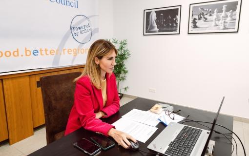 Tirana domaćin trećeg Digitalnog samita Zapadnog Balkana
