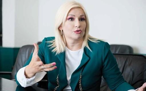 MIhajlović: Tepić da pročita zakon umesto paušalnih optužbi kojima uzbunjuje javnost