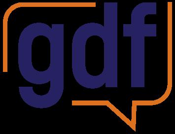 GDF: Otvaranje kancelarije Ministarstva odbrane Rusije u Beogradu - Vučićeva prevrtrljivost