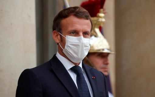 Francuska povukla ambasadora iz Turske