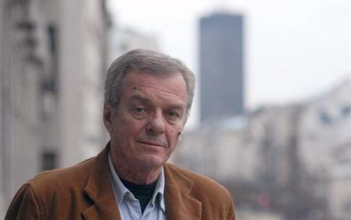 Momčilo Pantelić: Vladar kao opozicionar