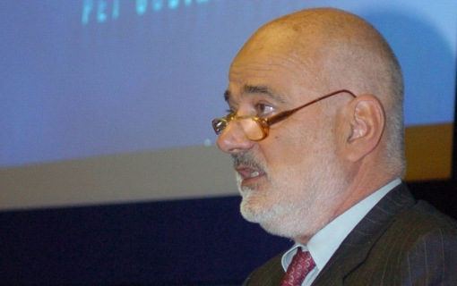 Janković: Promene u vladi potvrdile da su odnosi s Moskvom zahladneli