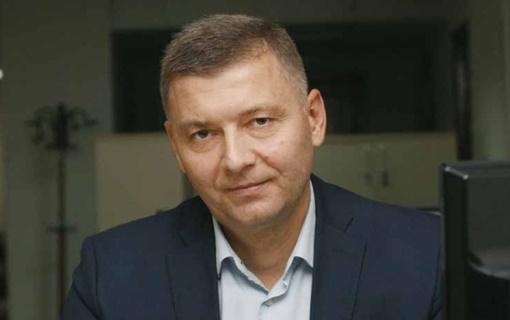 Zelenović: Polovina našeg društva isključena iz bilo kakvog institucionalnog procesa