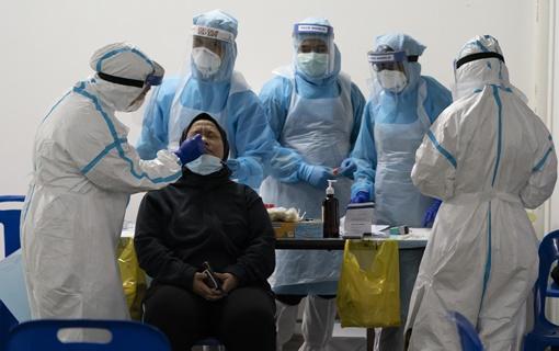 UNESCO: Univerzalni pristup nauci potrebniji nego ikada zbog koronavirusa