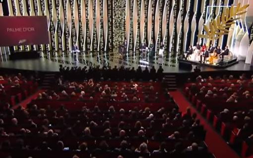 U Kanu počeo filmski festival u simboličnom mini izdanju