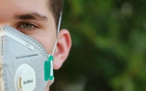 AFP: Najmanje 1.168.750 žrtava koronavirusa u svetu, više od 44 miliona zaraženih