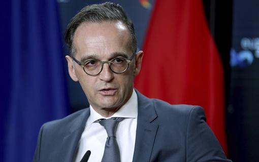 Mas: Sporazum Srbije i Kosova bi pozitivno uticao na put celog regiona ka EU