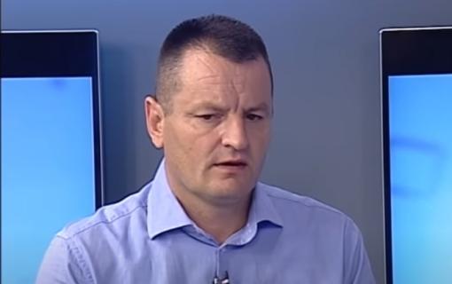 Mediji : Podneo ostavku direktor kancelarije za pravnu zaštitu optuženih pred Specijalnim sudom
