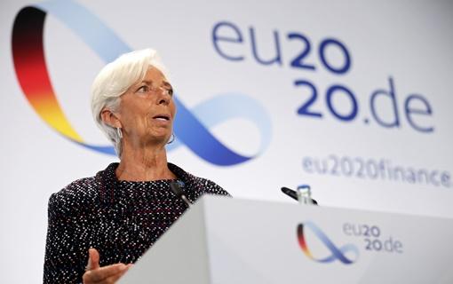 Rekordan rast privrede evrozone u trećem kvartalu od 12,7 odsto, ali strahuje se za zimu