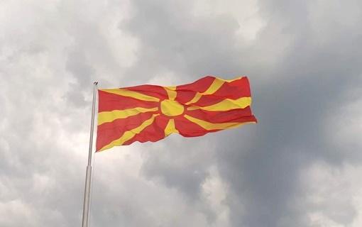 Pendarovski: Odlaganje pregovora sa Severnom Makedonijom bio bi veliki nesupeh EU i Nemačke