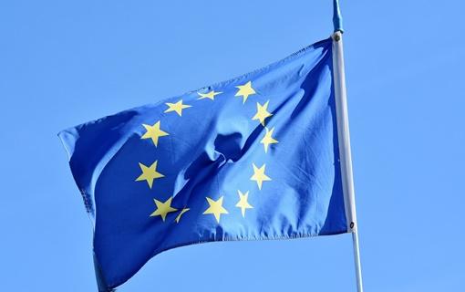 Zvaničnici EU spremni da pomognu Turskoj i Grčkoj posle zemljotresa