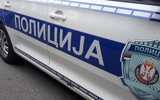 MUP: Hapšenje u Novom Sadu zbog trgovine ljudima na teritoriji Srbije i Belgije
