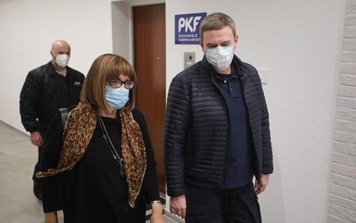 Sejdinović: Izbor Maje Gojković loša vest za medije i kulturne radnike