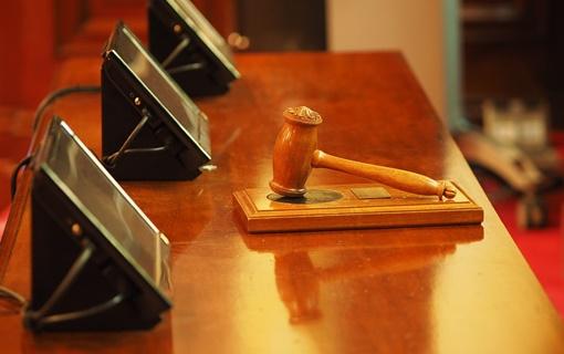 MSP Kosova optužuje Srbiju za bekstvo osuđenika za ratne zločine Rajka Kozline