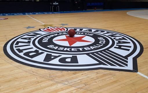 Partizan pao u Laktašima posle produžetka
