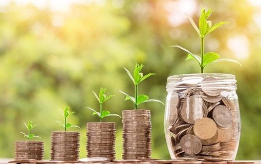 Kako štedeti novac: Lak recept za štednju – za svačiji budžet
