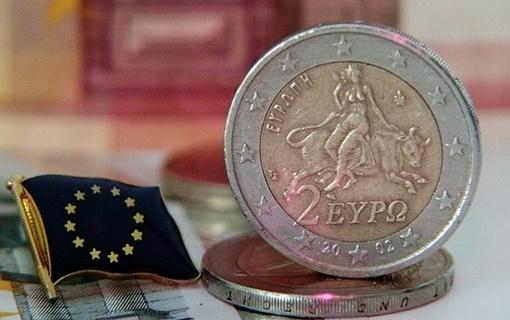 Sosa: Srbiji su uz pet odsto rasta u 2021. potrebne i ambiciozne strukturne reforme