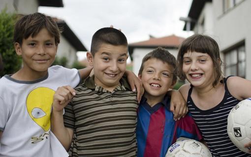 Promovisanje i zaštita prava dece su moralna obaveza