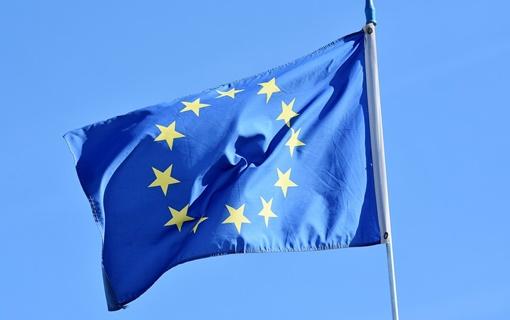 EU izdvaja 14,2 miliona evra za socijalno stanovanje i aktivnu inkluziju osetljivih grupa u Srbiji